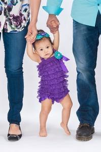 Blog Belleville IL Baby Photographer-10006