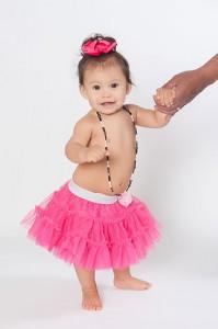 Blog Belleville IL Baby Photographer-10007