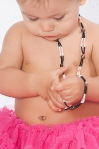 Blog Belleville IL Baby Photographer-10008