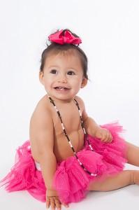 Blog Belleville IL Baby Photographer-10009