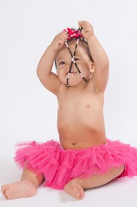 Blog Belleville IL Baby Photographer-10010