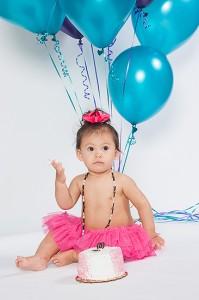 Blog Belleville IL Baby Photographer-10013