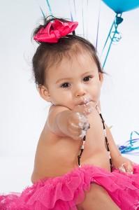 Blog Belleville IL Baby Photographer-10014