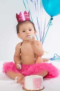 Blog Belleville IL Baby Photographer-10015