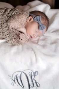 Blog newborn baby girl Matilda-10004