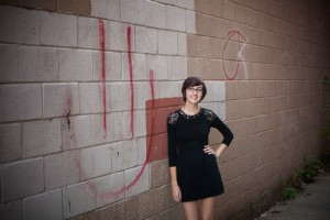 CHS Senior Pictures-10013