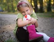 Children Photographer Belleville Illinois-10001