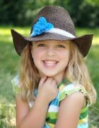 Children Photographer Belleville Illinois-10002
