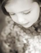 Children Photographer Belleville Illinois-10003