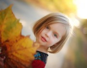 Children Photographer Belleville Illinois-10004