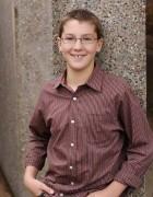Children Photographer Belleville Illinois-10005