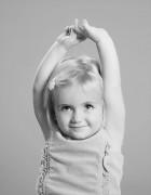 Children Photographer Belleville Illinois-10012