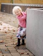 Children Photographer Belleville Illinois-10013