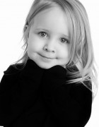 Children Photographer Belleville Illinois-10014