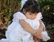 Children Photographer Belleville Illinois-10015
