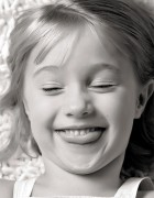 Children Photographer Belleville Illinois-10016