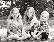 Children Photographer Belleville Illinois-10017