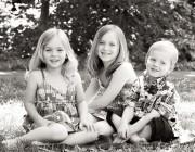 Children Photographer Belleville Illinois-10017