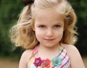 Children Photographer Belleville Illinois-10018