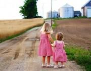 Children Photographer Belleville Illinois-10019