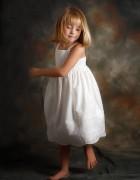 Children Photographer Belleville Illinois-10020