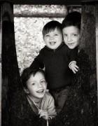 Children Photographer Belleville Illinois-10021