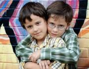 Children Photographer Belleville Illinois-10022