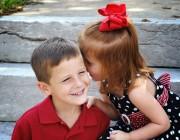 Children Photographer Belleville Illinois-10023