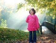 Children Photographer Belleville Illinois-10024