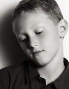 Children Photographer Belleville Illinois-10025