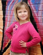 Children Photographer Belleville Illinois-10026