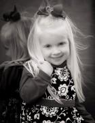 Children Photographer Belleville Illinois-10027
