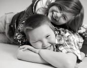 Children Photographer Belleville Illinois-10028