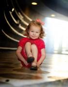 Children Photographer Belleville Illinois-10029