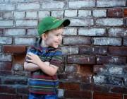 Children Photographer Belleville Illinois-10030