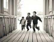 Children Photographer Belleville Illinois-10031
