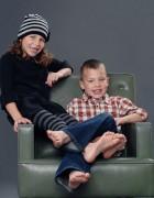 Children Photographer Belleville Illinois-10032