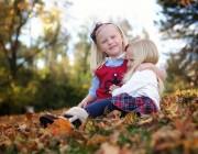 Children Photographer Belleville Illinois-10033