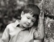 Children Photographer Belleville Illinois-10034