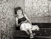 Children Photographer Belleville Illinois-10035