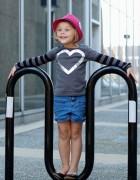 Children Photographer Belleville Illinois-10036