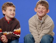 Children Photographer Belleville Illinois-10037