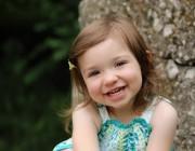 Children Photographer Belleville Illinois-10038