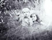 Children Photographer Belleville Illinois-10039