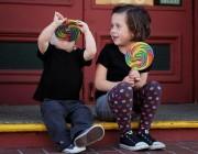 Children Photographer Belleville Illinois-10040