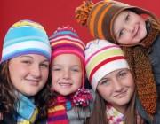 Children Photographer Belleville Illinois-10041