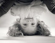 Children Photographer Belleville Illinois-10042