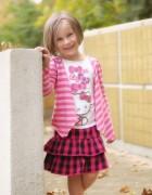 Children Photographer Belleville Illinois-10043