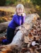 Children Photographer Belleville Illinois-10044