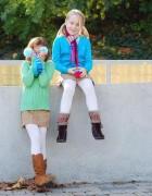 Children Photographer Belleville Illinois-10045